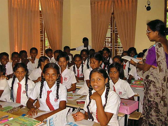 schools in sri lanka essay How do i spend my holiday in sri lanka essays and research papers how do i spend my holiday in sri lanka sri lanka welcome all of school etc [= vacation.