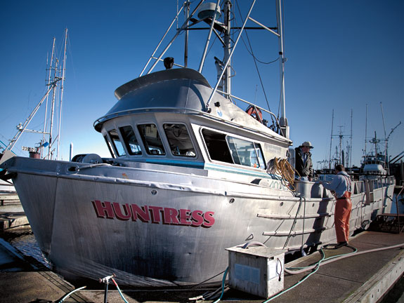 How to build a site like craigslist, crab boat for sale ...