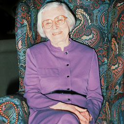 Neva Abelson's work in pediatrics and pathology led to the now-common test for Rh factor in newborns.