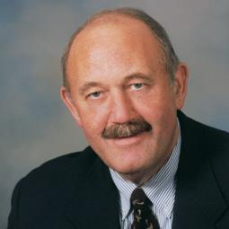 george murdock actor