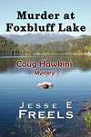 Murder at Foxbluff Lake