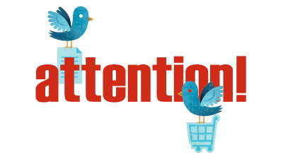 Attention! :: Winter 2011 :: Washington State Magazine