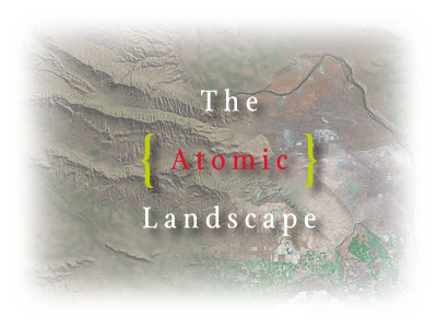 The Atomic Landscape