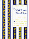 Cover of Actual Moons, Actual Stars