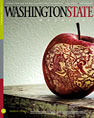 Washington State Magazine :: Spring 2013