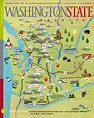 Washington State Magazine :: Spring 2014