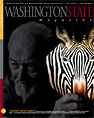 Washington State Magazine :: Summer 2013
