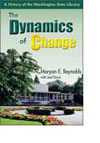 Cover - Dynamics of Change
