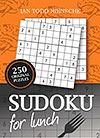 Sudoku for Lunch