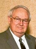 Fred Segrest salary