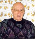 Duane Lewis '50