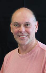 James O  Schenck  Chemistry  Wade Schenck