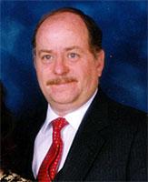 Paul Sweet III '67