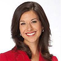 My Story :: Ana Cabrera Joins CNN As Denver-Based ...