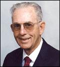Harvey Magnuson '39