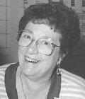 Katie Otis '49