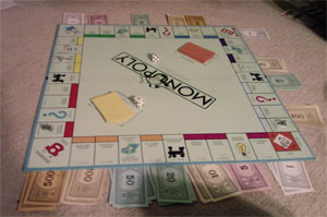 File:Monopoly game flickr rorowe8.jpg