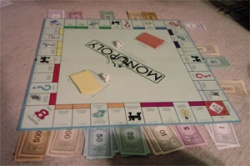 Monopoly game flickr rorowe8.jpg